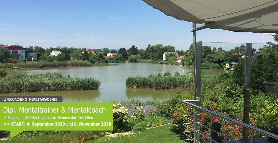 Office Hennersdorf